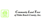 Community Land Trust of Palm Beach County, Inc.