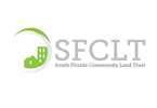 South Florida Community Land Trust